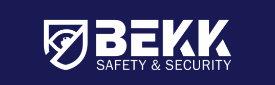 Logo von BEKK Security GmbH